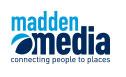 Madden Media