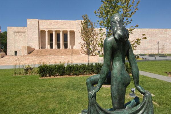 Omaha Arts