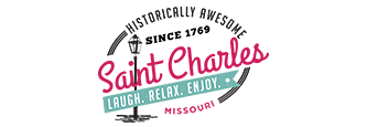 St Charles MO; girlfriends getaway, antiques, Mantra Salon & Spa, Boone's Lick Trail Inn, Ara Spa at Ameristar, Little Hills Winery and Restaurant