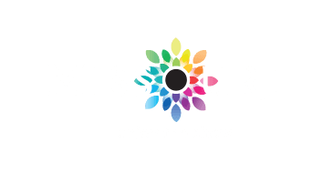 Visit Missouri