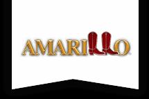 Visit Amarillo