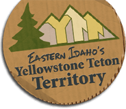 Yellowstone Teton