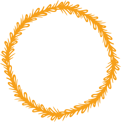 The Tree at Union Station