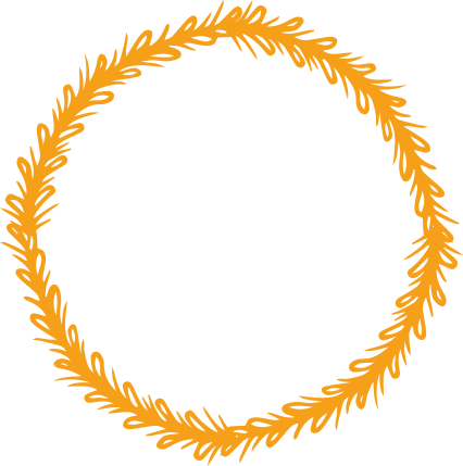 Global Holiday Festival