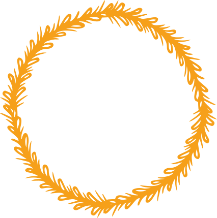 Ghosts of Christmas Past, Present and Yet to Come