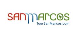 San Marcos, Texas