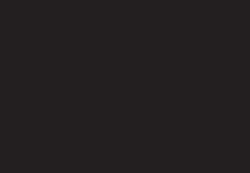 2016 Craftober Tampa Bay
