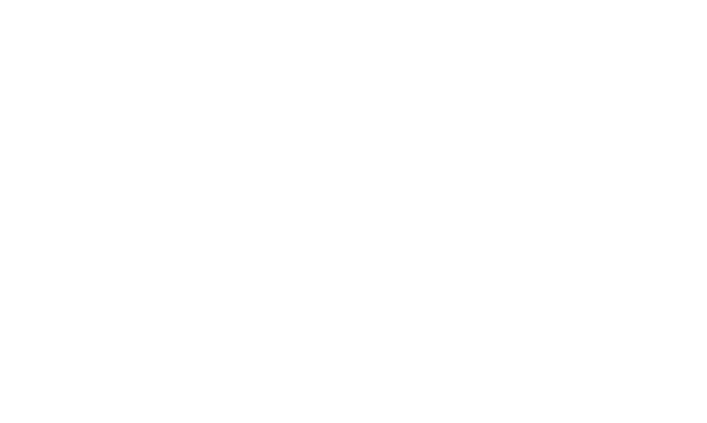 A Path Worth Remembering