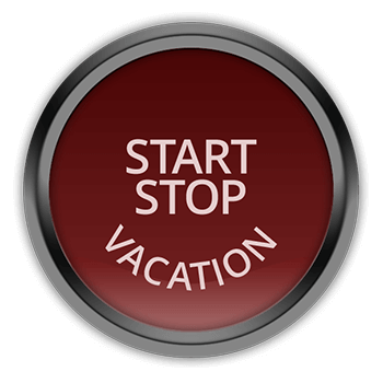 Stop Now Start Vacation