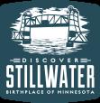 Stillwater, MN