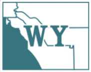 Southwest Wyoming