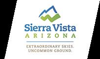 Sierra Vista, Arizona
