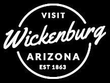 Wickenburg, Arizona