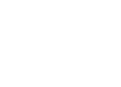 Visit Brenham logo