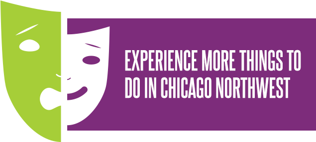 Experience more things to do in Chicago Northwest