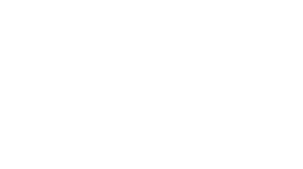 Fairfield, CA