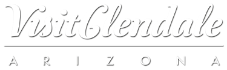 Glendale, Arizona