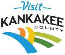 Kankakee County, Illinois