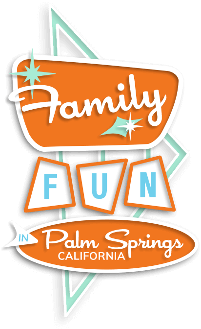 family-friendly-vacations