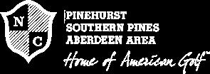 Pinehurst, NC