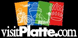 Platte County, MO