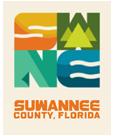Suwannee, Florida