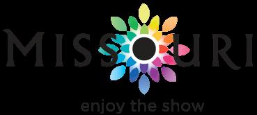Missouri - Enjoy the Show