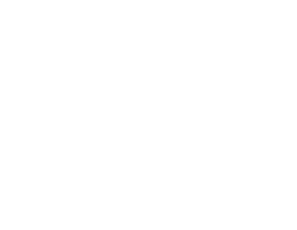 Bay Crafted, Tampa Bay, FL