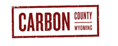 Carbon County, Wyoming