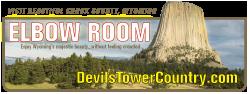 Crook County, Wyoming
