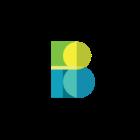 Visit Beloit logo