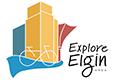 Elgin, IL