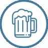 Fun Fact beer icon