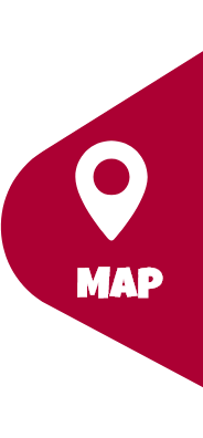A Button that will display a map of KidZania