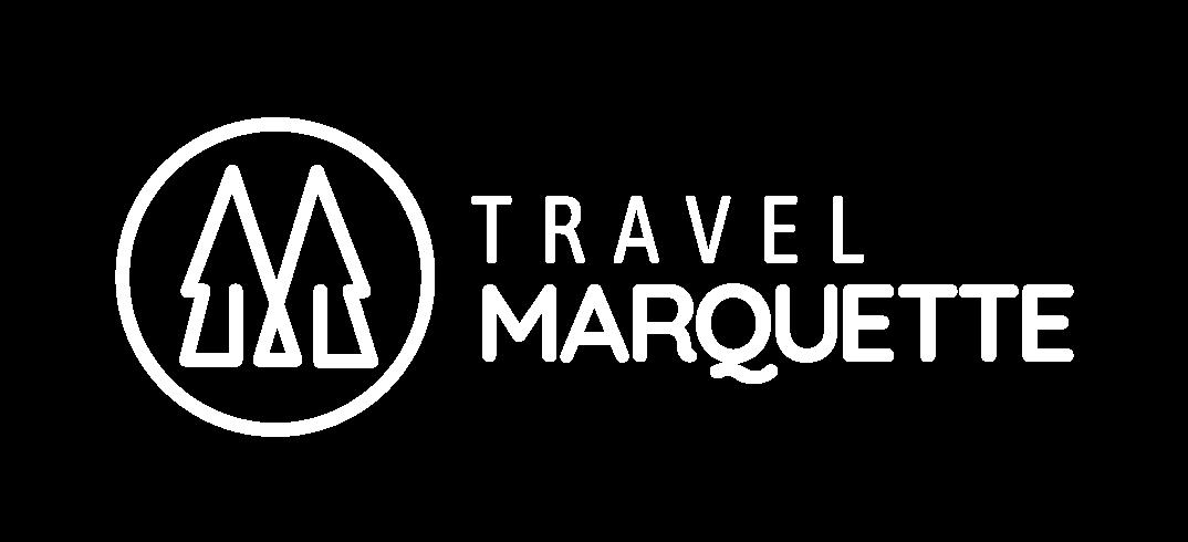 Marquette, MI