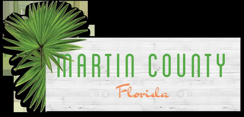 Martin County, Florida