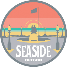 Visit Seaside Oregon