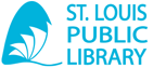 St. Louis Public Library, Missouri