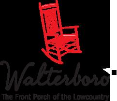 Walterboro, South Carolina