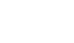 Green Bay, Wisconsin