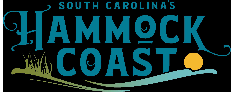 South Carolina's Hammock Coast