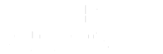 ILRA Idaho Lodging and Resturant Assoc.