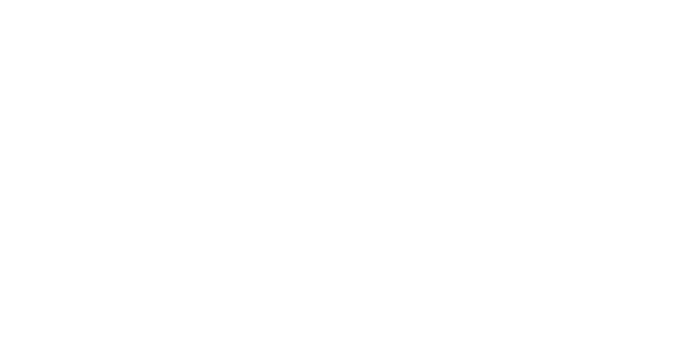 Get Salty This Summer
