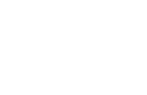 Get Salty