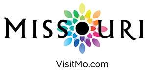 Misouri Logo