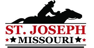 St. Joseph Misouri Logo