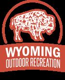 Wyoming Outdoor Recreation