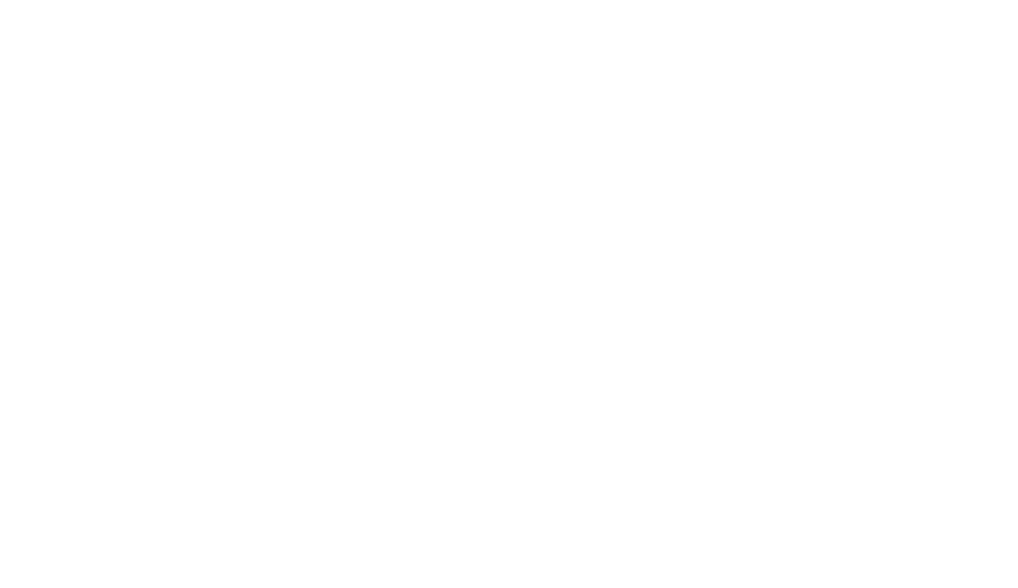 Kodak Moments Throughout Wind River Country