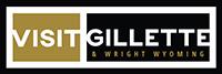 Gillete, Wyoming